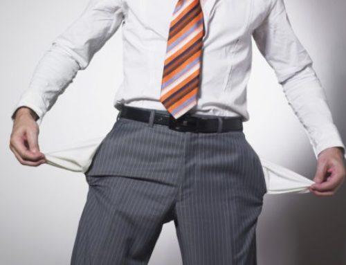 Как подать на банкротство физическому лицу самостоятельно