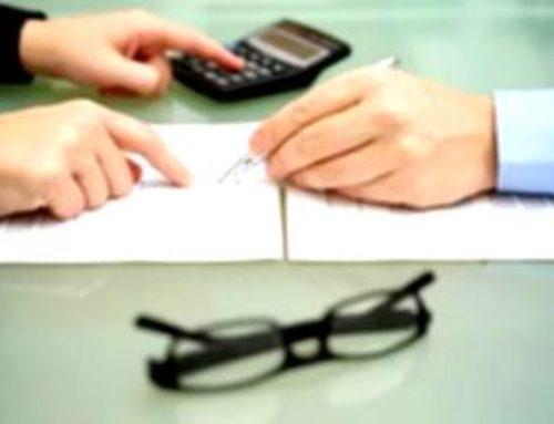 Как взыскать судебные расходы  с ответчика